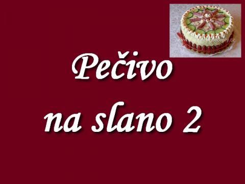 pecivo_na_slano_2