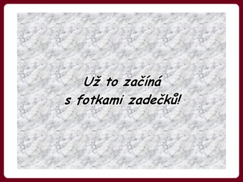 pekne_zadecky