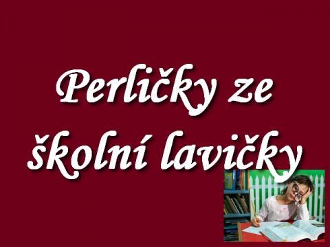 perlicky_ze_skolni_lavicky_-_i_deti_maji_obcas_pravdu