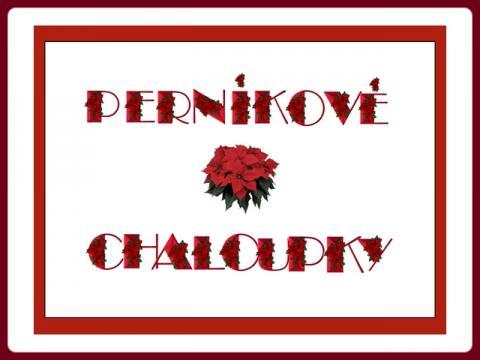 pernickove_chaloupky_-_yveta