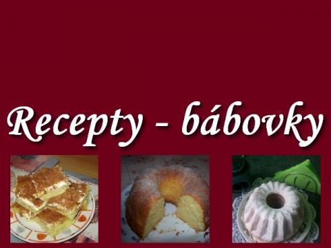 perovka_babovky