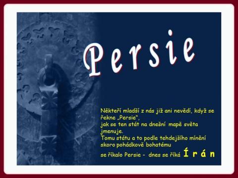 persie_iran_cz