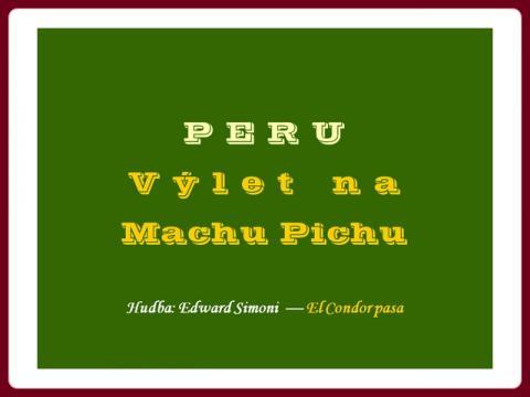 peru_machu_pichu_-_r_dovalo
