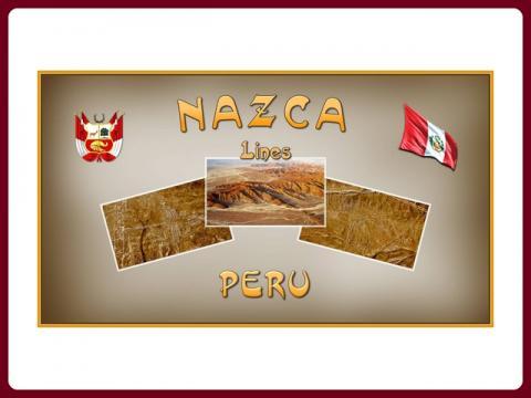 peru_nazca_-_steve