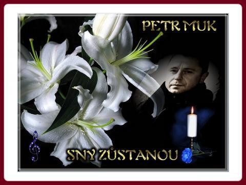 petr_muk_-_dorka