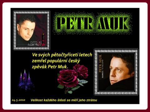 petr_muk_-_serika