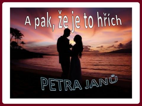 petra_janu_-_a_pak_ze_je_to_hrich_-_vanilka