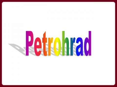 petrohrad_-_sankt_petersburg_cz