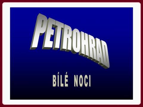 petrohrad_bile_noci_cz