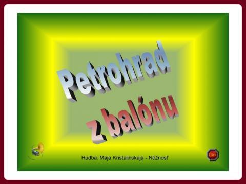 petrohrad_z_balonu_-_adastra