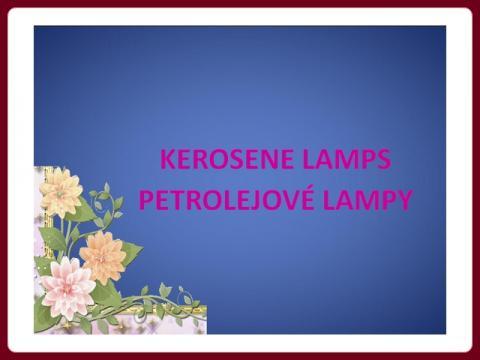 petrolejove_lampy_tf