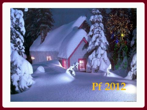 pf2012_hop_tam_s_jednou