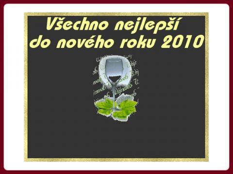 PF_2010_III_nahled