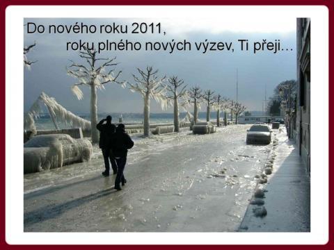 pf_2011_prani_-_richard_marx