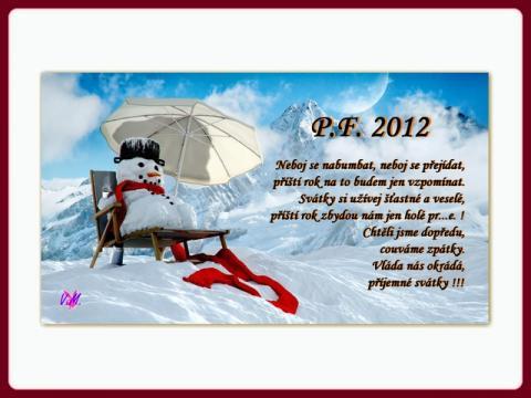 pf_2012_snehulak_nahled