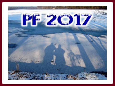 pf_2017_md_ld