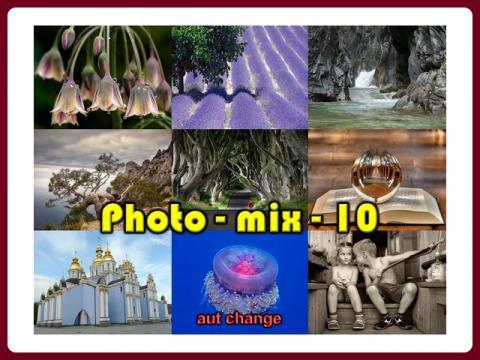 photo_mix_-_consul_10_-_music_-_rasmus_-_anette_olzon