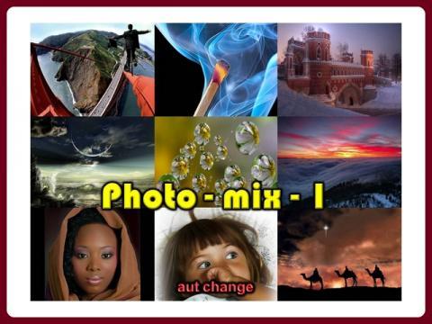 photo_mix_-_consul_1_-_music_-_lobo
