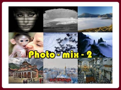 photo_mix_-_consul_2_-_music_-_kansas