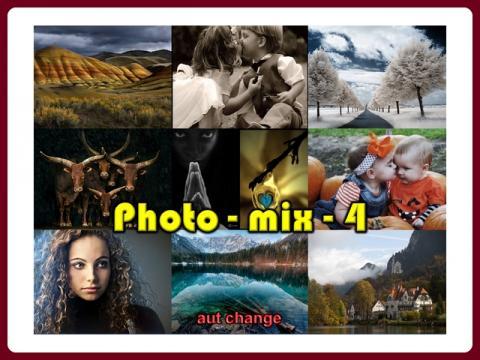 photo_mix_-_consul_4_-_music_-_stevie_ray_vaughan