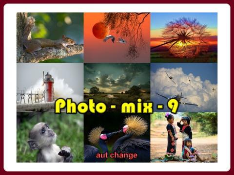 photo_mix_-_consul_9_-_music_-_pixie_lott