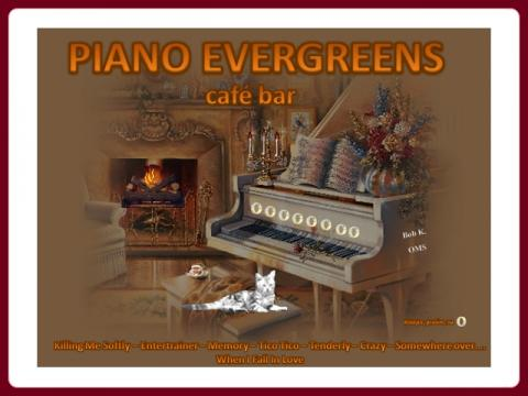 piano_evergreens_cafe_bar