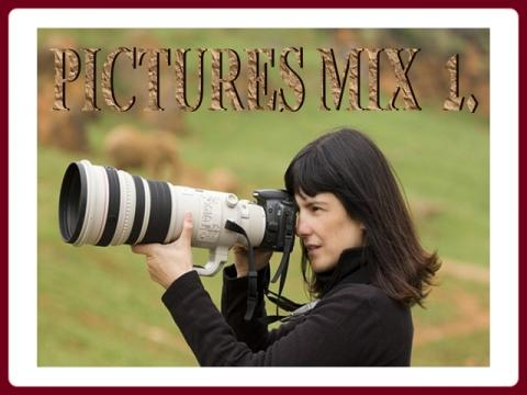 pictures_mix_-_ildy_1