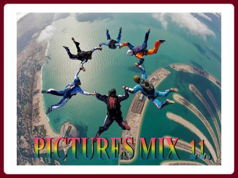 pictures_mix_-_ildy_11