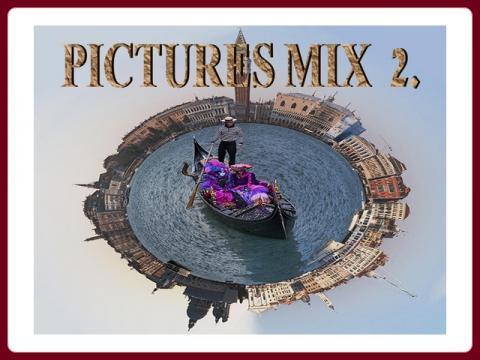pictures_mix_-_ildy_2