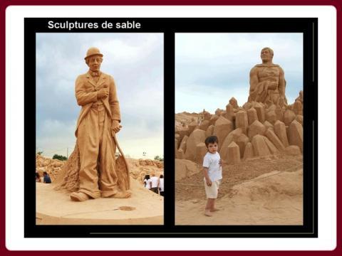 pisecne_sochy_-_sculptures_de_sable