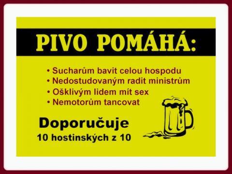 pivo_pomaha_nahled