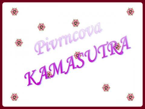 pivrncova_kamasutra