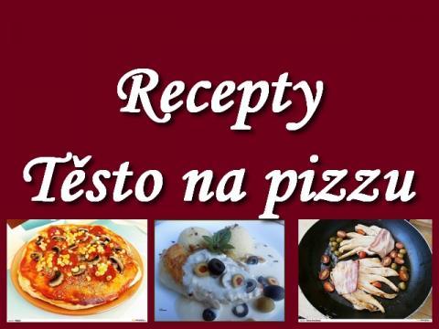 pizza_testo_z_pizzerie