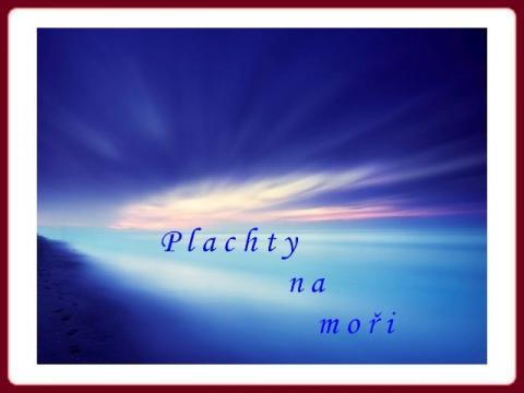 plachty_na_mori