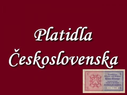 platidla_od_vzniku_ceskoslovenska_co_za_kolik