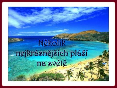 plaze_sveta_-_kilka_najpekniejszych_plaz_swiata_1_cz