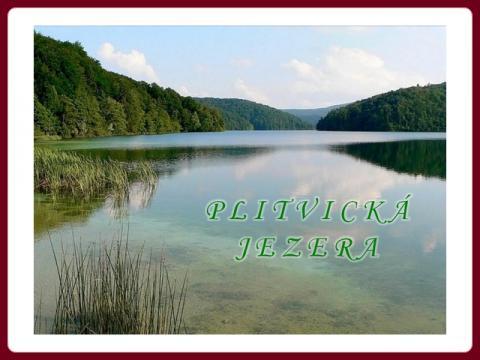 plitvicka_jezera_milos