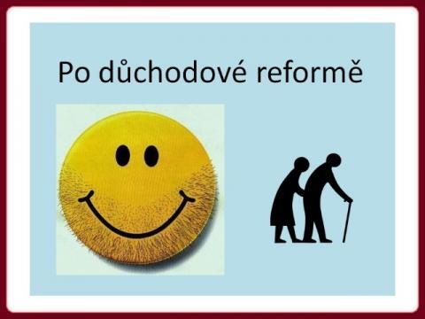 po_duchodove_reforme
