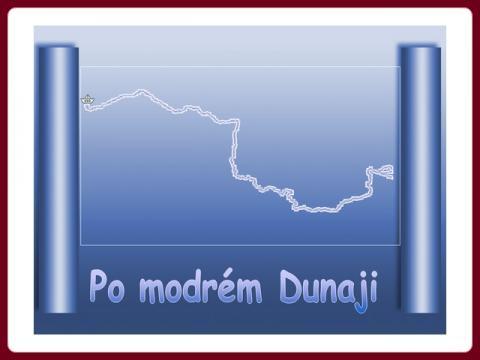 po_modrem_dunaji_-_rik