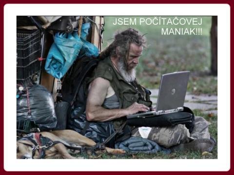 pocitacovy_maniak_nahled