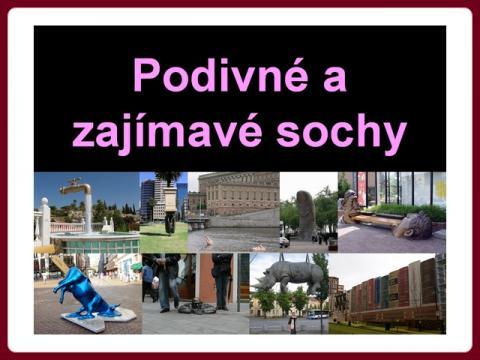 podivne_a_zajimave_sochy_-_esculturas_y_estatuas