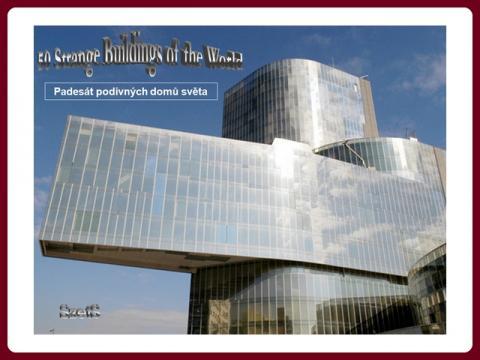 podivne_budovy_-_strange_buildings_szets_cz