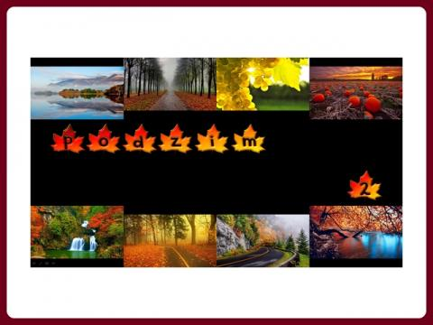podzim_-_mct_2