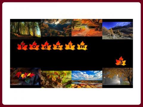 podzim_-_mct_3