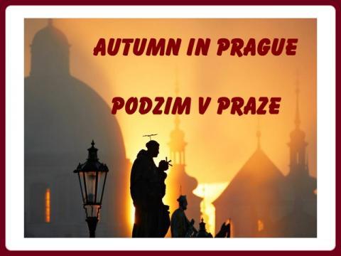 podzim_v_praze_-_autumn_in_prague_-_olga_e