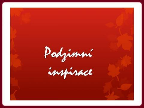 podzimni_inspirace_-_yveta