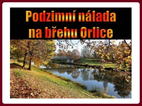 podzimni_nalada_na_brehu_orlice