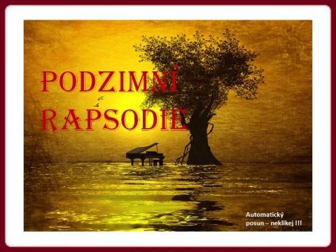 podzimni_rapsodie