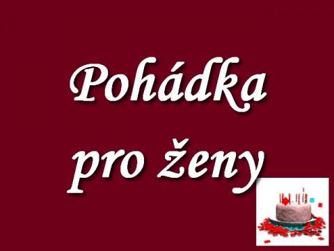 pohadka_pro_zeny