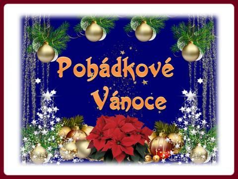 pohadkove_vanoce_pf_2021_-_yveta